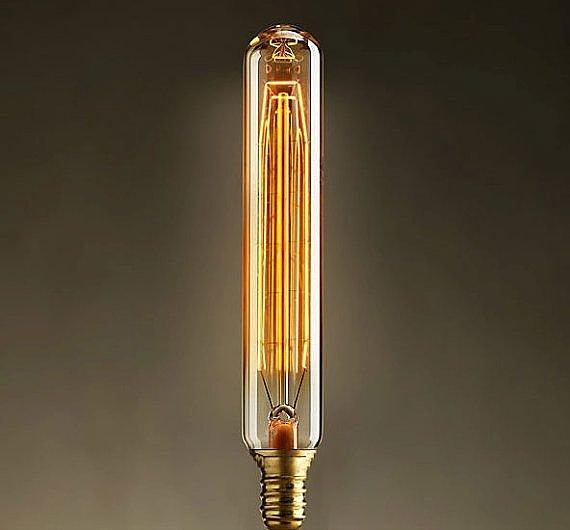 Купить лампы в магазине люстр ПодариСвет в Санкт-Петербурге